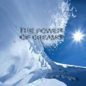 BriaskThumb [cover] IceSun   The Power Of Dreams